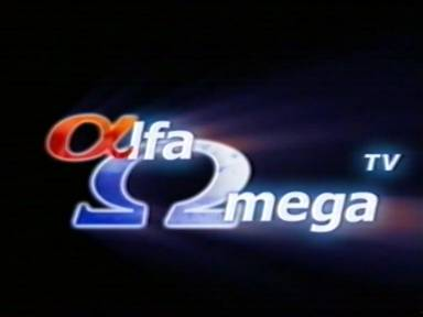 Alfa Omega TV Tv Online